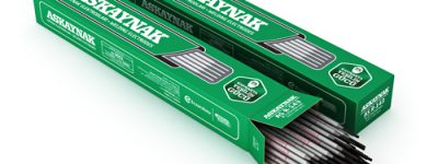 20150714104655_askaynak-kaynak-elektrodu-buyuk